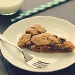skilletcookie2