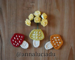 full_1818_123913_CrochetCuteMushroomApplique_1