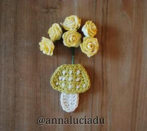 full_5861_123913_CrochetCuteMushroomApplique_5