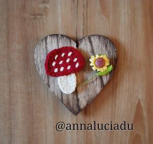 full_5876_123913_CrochetCuteMushroomApplique_3